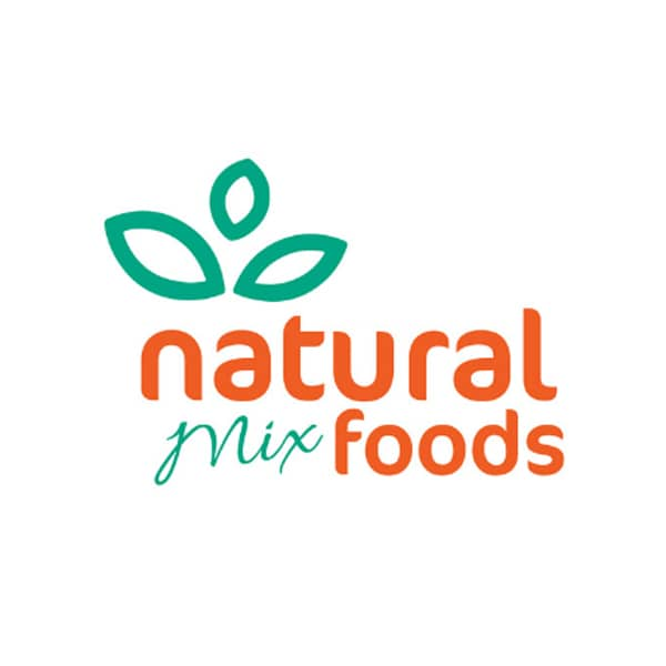 Natural Mix Foods